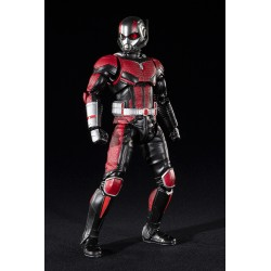 ANT-MAN + ANT deluxe SET SH...