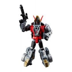Dinobot Slug - Transformers...