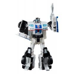 Autobot Jazz - Transformers...