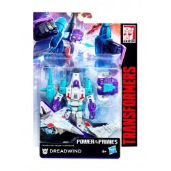 Dreadwind - Transformers...