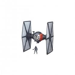 Chasseur TIE - Star Wars -...