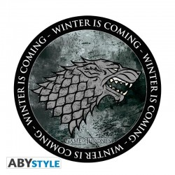 GAME OF THRONES - Tapis de...