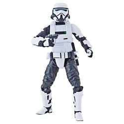 IMPERIAL PATROL TROOPER -...