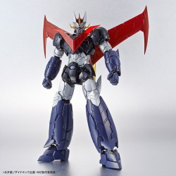 HG GREAT MAZINGER INFINITY...
