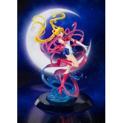 SAILOR MOON Bandai Sh...