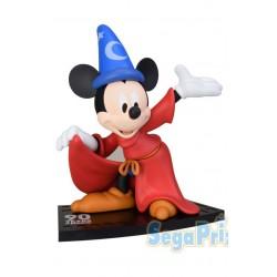 figurine Mickey - Fantasia...