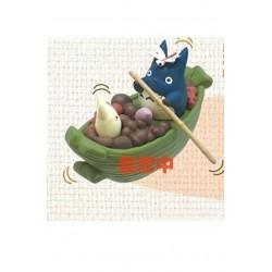 Bateau Mon ami Totoro