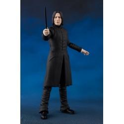 Précommande : Severus Rogue...