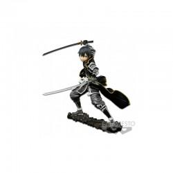 Kirito - Sword art online...