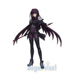 Lancer - Fate Extella Link