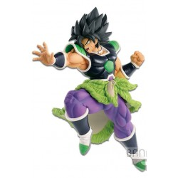 Broly - Dragon Ball super...