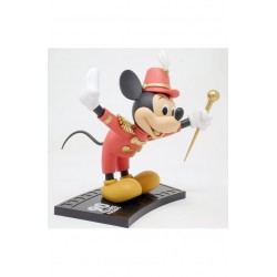 DISNEY - Mickey directeur...