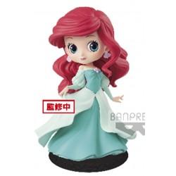 Ariel La Petite Sirene...