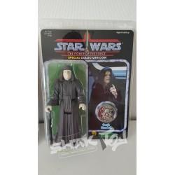 Star Wars Empereur...
