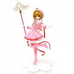 Sakura - Card Raptor Sakura