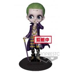 Joker - DC Comics - Q-posket