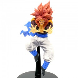 Dragon Ball GT Gogeta...