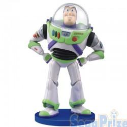 Buzz L'Eclair - Disney...