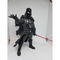 Dark Vador - Star Wars -...