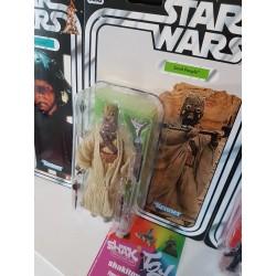 Star Wars Black Series...