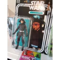 Deatsquad commander Star...