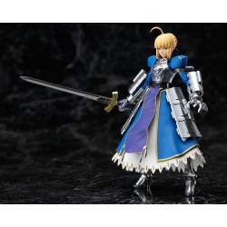 FATE STAY NIGHT - SABER...