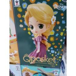 Raiponce - Q-posket Disney