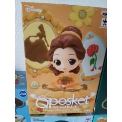 Belle Q-posket Disney...