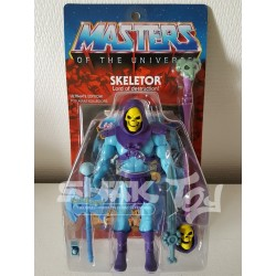 Ultimates Skeletor 18...