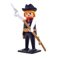 Playmobil figurine Vintage...