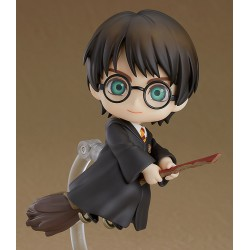 Harry Potter Nendoroid