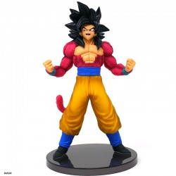 Son Goku - Dragon Ball GT -...