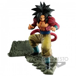 Son Goku Dragon Ball GT