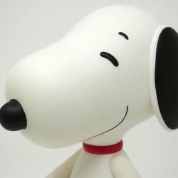 Snoopy - figurine de 20 cm