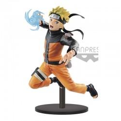Naruto - Vibration Stars