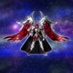 Ares Dieu de la Guerre...