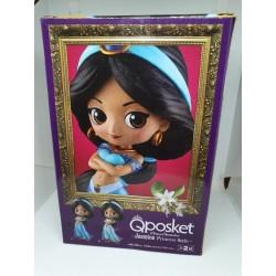 Jasmine princess Style -...