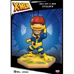 Cyclope X-men - Mini egg...