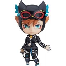 figurine Nendoroid Catwoman...