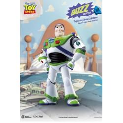 Buzz l'éclair - Toy Story -...