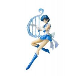 Sailor Mercury - Sailor...