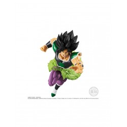 Broly - Dragon Ball super -...