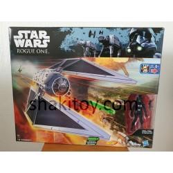 TIE Striker - Star Wars...