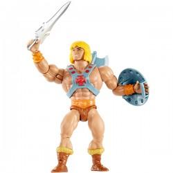 Musclor He-Man - Les...