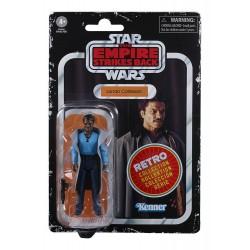 Lando Calrissian - Retro...