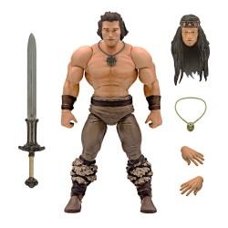AVRIL 2021 : Conan Ultimate...