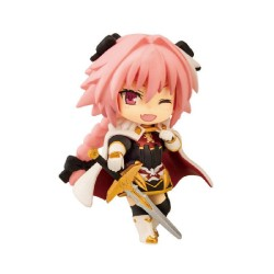 Astolfo - Rider - Fate...