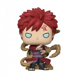 Gaara POP! Animation Vinyl...