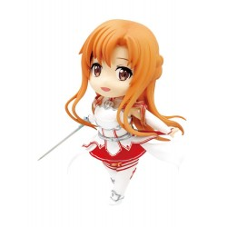 Asuna - Sword art oline -...
