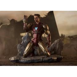 Iron Man Mk-85 - SH...